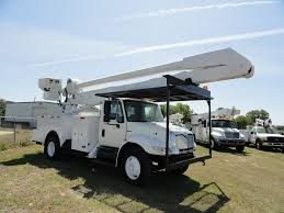2009 International 4300 Altec AA755-MH Bucket Truck - C59830 Used 2009 Intertional 4300 Dump Truck For Sale In New Jersey 11361 2006 Intertional Dump Truck Fostree 2008 Owners Manual Enthusiast Wiring Diagrams 1422 2011 Sa Flatbed Vinsn Load King Body 2005 4x2 Custom One 14ft New 2018 Base Na In Waterford 21058w Lynch 2000 Crew Cab Online Government Auctions Of 2003 For Sale Auction Or Lease