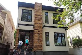 104 Building House Out Of Shipping Containers New Home Made Sparks Interest Saltwire