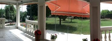 socover le rideau de verre acristalia fermeture de terrasses