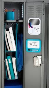 Locker Decorations At Walmart by 25 Unique Locker Decorations Ideas On Pinterest Locker