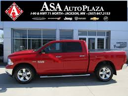 Used 2014 Ram 1500 Big Horn In Jackson, MN - Asa Auto Plaza Towing Roadside Service Blue Springs Mo Kansas Customer Delivery Lake Jackson Ems Frazer Ltd Utility Truck Trucks For Sale In Minnesota 2019 20 Top People The Jim Winter Buick Cadillac Gmc Newsletter Barrettjackson Fixed Bubba Style Inside The Shop With Levy For A New Truck Coming In May Fire Production Realty Kllm Transport Services Missippi Freightliner Sleeper Cab Welcome Jacksons Wrecker Sanitation County Al Tires Ms Big 10 Tire Pros Accsories Ta Home Facebook