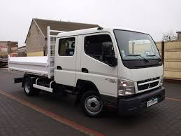 MITSUBISHI Canter Fuso 3C13 Dump Trucks For Sale, Tipper Truck ... Fuso Canter Eco Hybrid Trucks Light Nz 1990 Mt Mitsubishi Fighter Fk417e For Sale Carpaydiem 2589067 2008 Mitsubishi Fuso Fk62f Stock C08a0393 Cabs Tpi Ottawa Repair And Trailers Dealer A Solid Investment With Long Term Value Chassis Truck Hq Interior 2017 3d Shinmaywa Garbage Model Hum3d 2011 Heavy Review Top Speed Fe7 Spin Tires