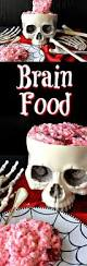 Scary Godmother Halloween Spooktacular Cast by 117 Best Sweet Paul Halloween Images On Pinterest Halloween