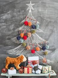 60 Christmas Crafts For Kids