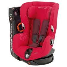siege bebe doona siège auto transformable en poussette poussettes sièges