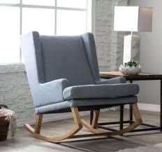 Rocking Chair Cushions Nursery Australia by Rocking Chair Cushions Rocking Chair Cushions Nursery Uk Rocking
