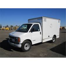 1997 Chevrolet 3500 10' Box Van Owners Used Truckmounts The Butler Cporation 3d Vehicle Wrap Graphic Design Nynj Cars Vans Trucks Alexandris Chevy Express Box Truck Partial Car City 2006 Gmc W3500 52l Rjs4hk1 Isuzu Diesel Engine Aisen 2007 Chevrolet Van 10ft 139 Wb 60l V8 Vortec Gas Gvwr 1985 C30 Box Truck Item I2717 Sold May 28 Veh 2000 16 3500 Carviewsandreleasedatecom 1955 Pickup Small Block Manual 2001 G3500 J4134 1991 G30 Cutaway Youtube 1999 Cargo A3952 S