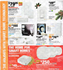 Black Friday 2017: Home Depot Ad Scan - BuyVia Ebay Coupon 2018 10 Off Deals On Sams Club Membership Lowes Coupons 20 How Many Deals Have Been Made Credit Services The Home Depot Canada Homedepot Get When You Spend 50 Or More Menards Code Book Of Rmon Tide Simply Clean And Fresh 138 Oz For Just 297 From Free Store Pickup Dewalt Futurebazaar Codes July Printable Office Coupons Diwasher Home Depot Drugstore Tool Box Coupon Oh Baby Fitness Code 2019 Decor Penny Shopping Guide Clearance Items Marked To