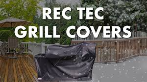 Bull W/Smoke Box Custom Fit Cover Cold Grill To Finished Steaks In 30 Minutes Or Less Rec Tec Bullseye Review Learn Bbq The Ed Headrick Disc Golf Hall Of Fame Classic Presented By Best Traeger Reviews Worth Your Money 2019 10 Pellet Grills Smokers Legit Overview For Rtecgrills Vs Yoder Updated Fajitas On The Rtg450 Matador Rec Tec Main Grilla Silverbac Alpha Model Bundle Multi Purpose Smoker And Wood With Dual Mode Pid Controller Stainless Steel Best Pellet Grills Smoker Arena