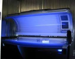 Are Tanning Beds Safe In Moderation by Tanning Beds Trading Cancer For Cancer