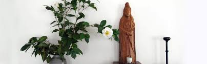 100 What Is Zen Design How To Practice Studies