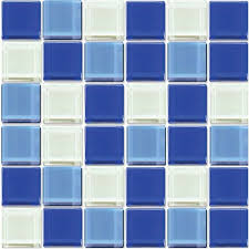 Iridescent Mosaic Tiles Uk by Glass Mosaic Tiles Pink Glass Mosaic Glass Wall Tile Backsplash