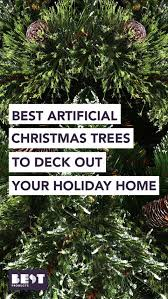 Artificialchristmastrees Most Realistic Christmas Tree24