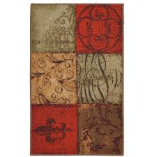Washable Bathroom Rugs Target by Kitchen Kitchen Interior Red Kitchen Rugs Kitchen Black Red