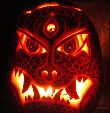 Best Pumpkin Carving Ideas 2015 by Non Scary Pumpkin Carving Ideas Halloween Radio Site