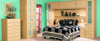 Bedrooms Ni by Bedrooms From Fairline Kitchens U0026 Bedrooms Northern Ireland