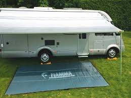 Fiamma Patio-Mat | Fiamma/Omnistor Canopies | Awnings & Canopies ... Fiamma Piomat Fiammaomnistor Canopies Awnings Thule Omnistor 9200 Youtube Rv Awning Tents Residence G3 Installation 4900 Caravan And Motorhome 8000 Omnistor Awning Side Panels Bromame S Complete For Safari 1200 Markise For Vw T5 T6