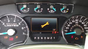F150 F250: Why Is My Transmission Fault Light On? - Ford-Trucks Ran Over Something In My New Ride Ford F150 Forum Community Explorer Questions Could Someone Please Response To Me Michael Broadfoots Truck Next Door Idaho Falls Diesel How Tell Which Transmission Your 2013 Ram 3500 Has Aisin Or Comprehensive List Of 2018 Pickup Trucks With A Manual 2016 Sierra 2500hd Heavyduty Gmc While Im Drive It Will Start The Intertional Prostar Allison Tc10 News 2006 F250 60 Diesel Slip Youtube Chevrolet Ck 10 I Have 1984 Scottsdale