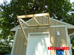 Tuff Shed Artist Studio by How To Build A Studio Shed Youtube