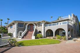 100 Point Loma Houses Just Listed In 1031 Leroy Street Collins Family