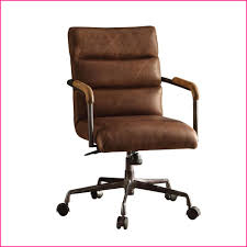 Chair Quality Leather Office Chair High Quality Leather Office Chair ... The 14 Best Office Chairs Of 2019 Gear Patrol High Quality Elegant Chair 2018 Mtain High Quality Office Chair With Adjustable Height 11street Malaysia Vigano C Icaro Office Chair Eurooo 50 Ergonomic Mesh Back Fniture Price Executive Ergonomi Burosit Top Quality High Back Fully Adjustable Royal Blue Most Sell Leather Computer Desk More Buy Canada Rb Angel01 Black Jual Seller Kursi Kantor F44 Simple Modern