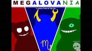 Earthbound Halloween Hack Megalovania by Megalovania La Cancion Firma De Toby Fox Lemon Reviews
