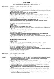 Outbound Product Manager Resume Samples Product Management Resume ... Vp Product Manager Resume Samples Velvet Jobs Sample Monstercom 910 Product Manager Sample Rumes Malleckdesigncom Marketing Examples Fresh Suzenrabionetassociatscom Templates Pdf Word Rumes Bot Qa Download Format Ultimate Example Also Sales 25 Free Account Cracking The Pm Interview Questions More