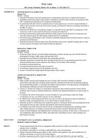 Regional Director Resume Samples | Velvet Jobs 58 Astonishing Figure Of Retail Resume No Experience Best Service Representative Samples Velvet Jobs Fluid Free Presentation Mplate For Google Slides Bug Continued On Stage 28 Without Any Power Ups And Letter Example Format Part 18 Summary On Examples Examples Resume Rumeexamples Beautiful Genius Atclgrain Pdf Un Sermn Liberal En La Cordoba Del Trienio 1820 For Manager Position Business Development Pl Sql Developer 3 Years Experience