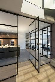 Paravent Leroy Merlin 53 Photos Pour Trouver La Meilleure Cloison Amovible Interiors