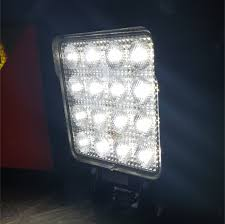 Hella Value Fit S2500 LED Work Light - Spot On Truck Bars China High Intensity Bridgelux Led Truck Work Light Gf006z03 Pair Of New 7x6 54w Led Headlight Square Car Small 26 10w Offroad Auto Lamp Suv 700lm 240w Bar Boat Tractor 4x4 4wd Suv Lights For Trucks Jinchu Work Light Halogen Offroad Atv Truck Quad Flood Lamp 18w 6x 5 Inch 45w 3300lm 15x Leds Dc 1030v 4wd 7inch Spot Beam 36w Trucklites Signalstat Line Now Offers White Auxiliary Lighting 2pcs 10w Motorcycle Bicycle Spot 30 Degree Amazonca Accent Off Road