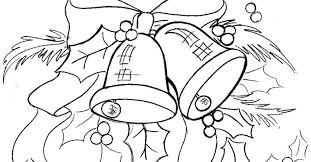 Christmas Coloring Pages Printable Lab