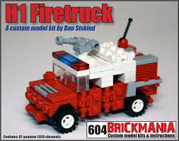 BRICKMANIA MISCELLANEOUS KIT ARCHIVE | Brickmania Blog L1500s Lf 8 German Light Fire Truck Icm Holding Plastic Model Kits Engine Wikipedia Mack Dm800 Log Model Trucks And Cars Pinterest Car Volley Pating Rubicon Models Us Armour Reviews 1405 Engine Kit Fe1k Mamod Steam Train Ralph Ratcliffe Home Facebook Revell Junior Youtube Wwii 35401 35403 Scale From Asam Ssb Resins American La France Pumper 124 Amt Build By