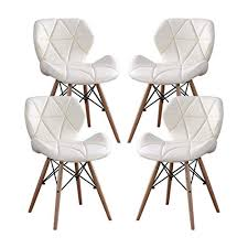 stühle möbel wohnen 4er set esszimmerstühle