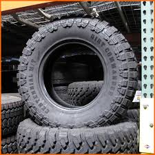 100 Cheap Mud Tires For Trucks 1 NEW 29570R17 Centennial Dirt Commander MT MT 295 70 17