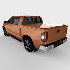 Undercover Truck Bed Cover Parts.Covers: Truck Bed Cover Replacement ... Undcover Ridgelander Tonneau Cover Free Shipping Truck Bed Partscovers Replacement Undcover Leonard Buildings Accsories Leertruckscom Leer Covers Review World Youtube 72018 F2f350 Lux Se Prepainted Ultra Flex Undcover Kids Uu Uniqlo Truck Pants Jersey Xl 140 150 2006 Prunner Tonneau Cover Weathermax 80 Fabric 052019 Nissan Frontier Uc5020 13 Best Customer Reviews Types Undcovamericas 1 Selling Hard