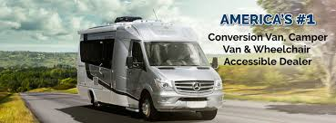 Classic Vans Ca
