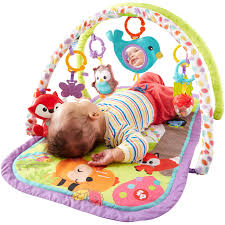 Fisher-Price Laugh & Learn Puppy & Pals Learning Table - Walmart.com 1987 Fisher Price Farm Toy Youtube Fisherprice Laugh Learn Jumperoo Walmartcom Amazoncom Bright Starts Having A Ball Cluck And Barn Fun Sounds Demo Little People Vintage Learningactivity Table Lego With Learning Basketball Animal Friends Toys Games Toysrus Vintage Sound Activity Center Mini My First