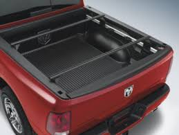 Genuine Mopar Sport Utility Bars For Conventional Beds (Part No ... Service Bodies Douglass Truck Welcome To Ironside Body Norstar Sd Truck Bed Youtube Tool Storage Ming Utility Gii Steel Beds Hillsboro Trailers And Truckbeds History Of For Trucks Cm Sk Bed Dickinson Equipment Boxes Work Pickup Pronghorn Hanner Alinum Products Truckcraft Cporation