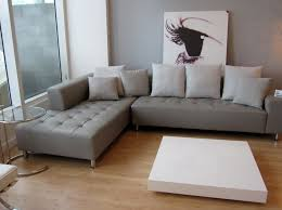 living rooms with grey leather couches thecreativescientist