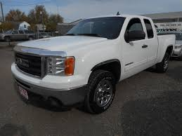 Used 2011 GMC Sierra 1500 *CLEAN CARPROOF* Certified W/ 6 Month ... Gmc Introduces New Offroad Subbrand With 2019 Sierra At4 The Drive Should You Lease Your Truck Edmunds 2018 1500 Reviews And Rating Motortrend Seattle Dealer Inventory Bellevue Wa Central Buick Is A Winter Haven New Car All Chevy Cadillac Inventory Near Burlington Vt Car Patrick Used Cars Trucks Suvs Rochester Autonation Park Meadows Dealership Me A Chaing Of The Pickup Truck Guard Its Ford Ram For Ellis Chevrolet In Malone Ny Serving Plattsburgh North Certified Preowned 2017 Base 2d Standard Cab Specials Quirk