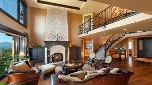 100 Dream Houses Inside 500 Interior Design Beautiful House YouTube Designer Homes