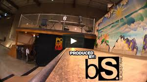 Peter Jacobson & Kent Callister: Truck Stop Session … . On Vimeo Las Cruces Skate Park Film Rye Airfield Nh Skateparkcom Our Local Skateparks Skatehut Oh My Back Park To Break Ground Tuesday News Kentucky New Era Vans Series Returns Malm Transworld Skateboarding Skate Park Champ Pxtoys 9300 4wd Rc Truck Gearbest Youtube Suspension Trucks At The Skatepark Peter Jacobson Kent Callister Stop Session On Vimeo Skateboard Mount Fundraiser By Daniel Wilson Save A Lifesave The Skatepark