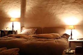 schlafzimmer im keller so machen sie das beste daraus