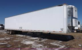 2000 Great Dane Refrigerated Trailer | Item I9230 | SOLD! Fe... Trucks World News June 2011 Bruenger Trucking Best Truck 2018 On American Inrstates Ordrives Most Beautiful Finalist Nakeisha Rushing Ordrive Tnsiams Most Teresting Flickr Photos Picssr Htc Image Kusaboshicom March 2017 Liftgate Rental Wichita Falls Semi Rentals Sprinter Van Top Paying Driving Jobs Lease Purchase Companies In Arizona Stop Pics From My Last Excursion 162011