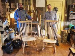 George Jones Rockin Chair Chords by Peter Galbert Chair Notes Windsor Chairs