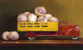 Just Fell Off The Turnip Truck, Visual Pun, Painting By Richard Hall ... Dropping Like Flies People Are Quitting Or Falling Behind Because Ligcoinn Turnip Truck Productions Pinterest Donald Rumsfeld Quote I Suppose The Implication Of That Is Who Fell Off Just Fell Turnip Truck Visual Pun Pating By Richard Hall Hornswoggled Welcome To Gerald Missourah Town Did Just The Right Pig Buying A Small Business Othalafehus Blog 21 Superboats Still Being Made Page 2 Offshoreonlycom Msionaccompshedmygijoeflagrichardhastilllifejpgv1475792401