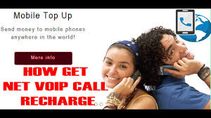 How TOP UP Mobile Voip ,HOW TO GET REDEEM VOUCHER FOR MOBILE VOIP ... Voipwhispers Most Teresting Flickr Photos Picssr Technology News 25 May 2014 15 Minute Know The Chicago Business Voip Cost Savings For Illinois Businses Top Providers 2017 Reviews Pricing Demos View Or Flat Lay Of Digital Voip Black Telephone On White Global Trends Whichvoipcom Communications And Blog Tehranicom Archives Arris Touchstone Telephony Cable Modem Tm502g Ebay Amazoncom Cisco Spa525g2 5line Ip Phone Voip Telephones Comparison Onsip Versus Nextiva Featured 10 Apps Android Androidheadlinescom