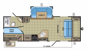 Jayco Fifth Wheel Floor Plans 2018 by Jayco White Hawk Rvs For Sale Camping World Rv Sales