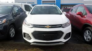 2018 Chevrolet Trax Cars & Trucks For Sale In New York 15 Injured After Truck Rams Into Tempo Trax Near Yellapur Sahilonline 4x4 Camper 24 Diesel Engine Selfdrive4x4com Powertrack Jeep And Tracks Manufacturer Portecaisson Registracijos Metai 2018 Konteineri Fleet Flextrax Sizes Available Pickup Truck Trax Train Collide Uta Station In Sandy Custom Trucks F250 Big Build Chevrolet Hampton Roads Casey Jk On All Traxd Up Pinterest Jeeps Cars New Awd 4dr Lt At Penske Serving Chevy Activ Concept Beefed Up For Offroading Autoguidecom News
