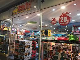100 Truck Toyz Store Singapore Service MotherKidshop Action Nestia